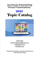cover 2021 catalog.JPG