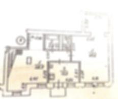 1L.jpg