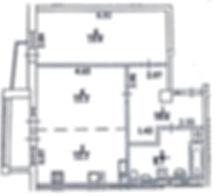 Аренда 2-х комнатной квартиры возле М Лукьяновская