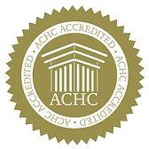 achc-gold-seal.jpg