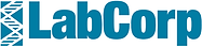 LabCorp.png