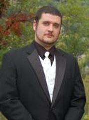 Jason Robert Fellows