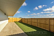 Dog Grass | Artificial Dog Turf | Outside Play area