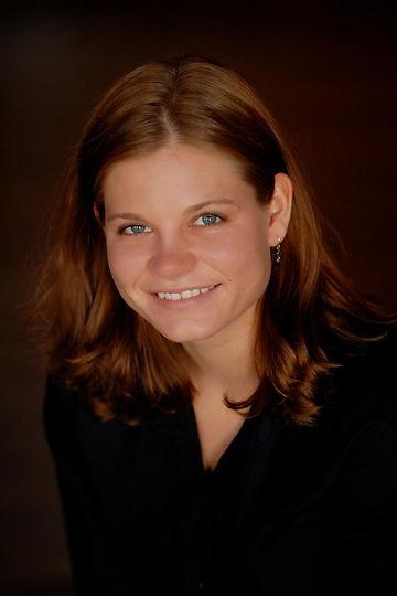 Risa Carlsen Fellows