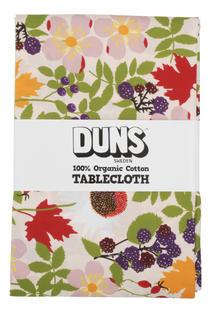 Tablecloth | Autumn Flower