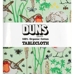 Tablecloth | Robin Nile Green