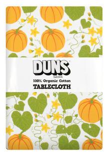Tablecloth | Pumkin