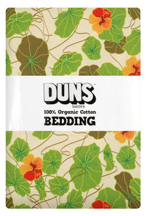 Bedding | Monk's cress