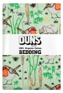 Bedding | Robin Nile Green