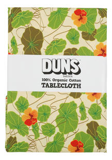 Tablecloth | Monk`s Cress