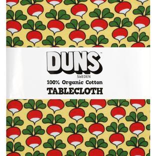Tablecloth | Radish Aspen Gold