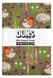 Bedding | Robin Timber Wolf