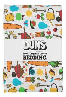 Bedding | Farm Life