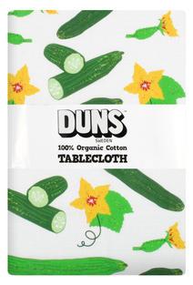 Tablecloth | Cucumber
