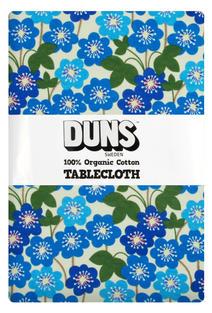 Tablecloth | Hepatica Nobilis