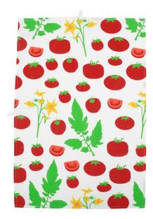 Kitchen Towel | Tomatoes