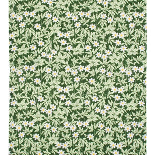Kitchen Towles | Wood Anemone