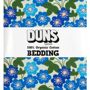 Bedding | Hepatica Nobilis
