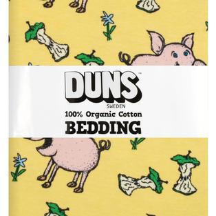 Bedding | Pig Aspen Gold