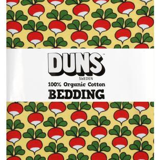 Bedding | Radish Aspen Gold