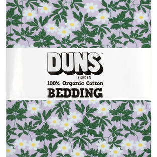 Bedding | Wood Anemone Viola