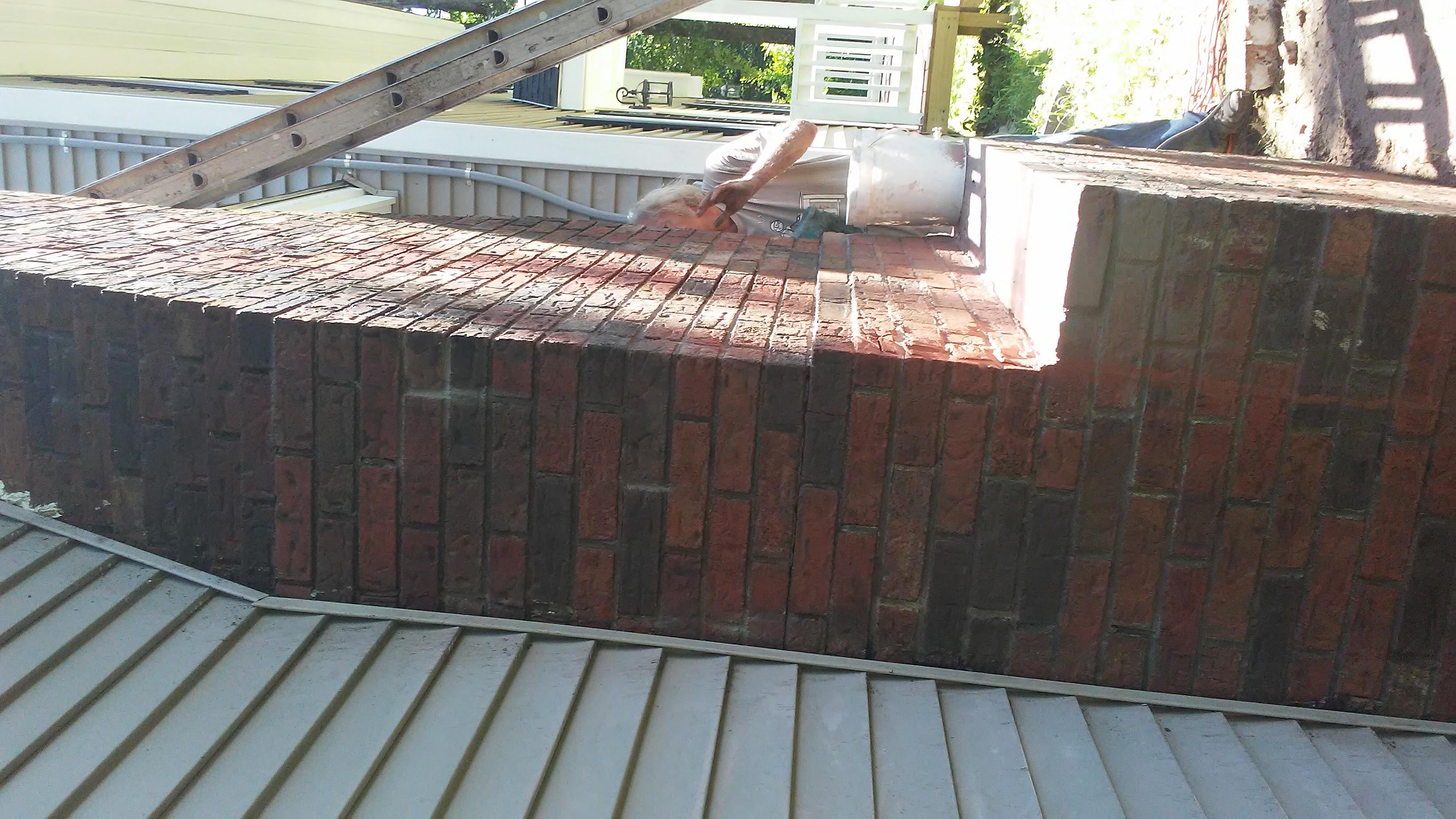 Chimney Inspections Mysite