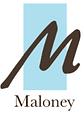 maloney logo.PNG