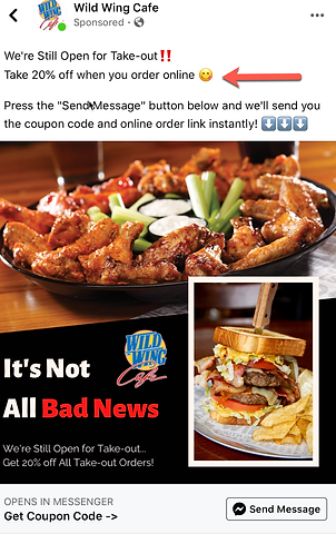wild wing cafe ad.png