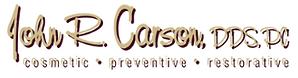 John Carson dentist logo.PNG