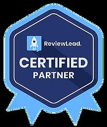 ReviewLead-Badge-Regular_edited_edited_e