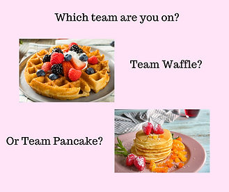 Team Waffle_.png
