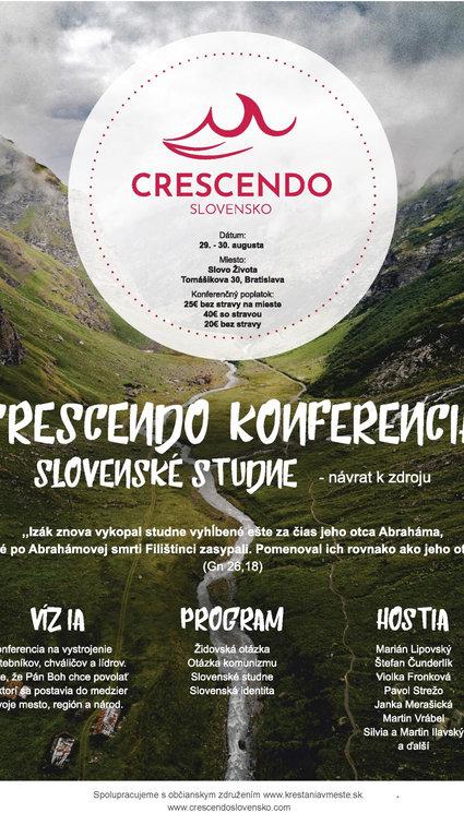 crescendo 2019-plagat.jpg