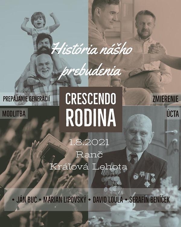 crescendo_rodina_2021.jpg