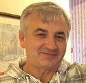 Jaro Šinkovic