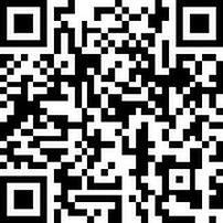 PayPal Kod QR.png
