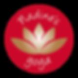 Nadines Yoga Logo.png