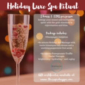 Holiday Luxe 2019-2.png