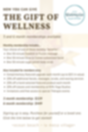 giving wellness web 2019.png