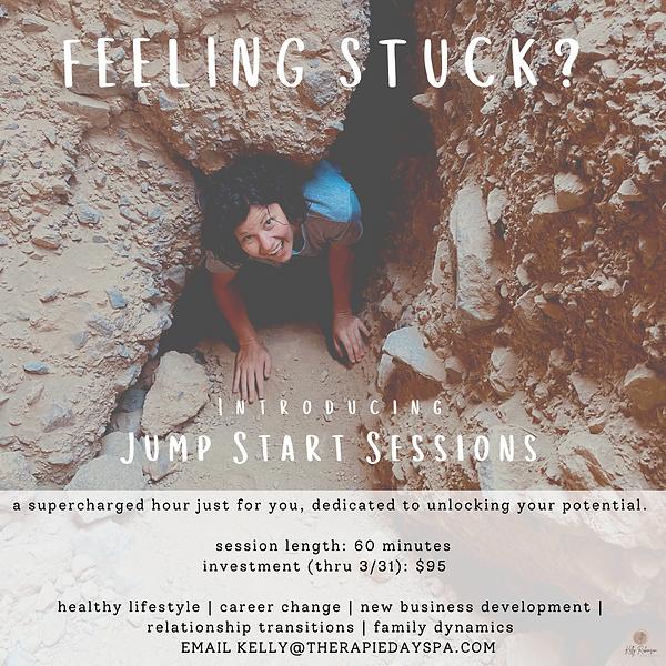 Feeling stuck?-4.png