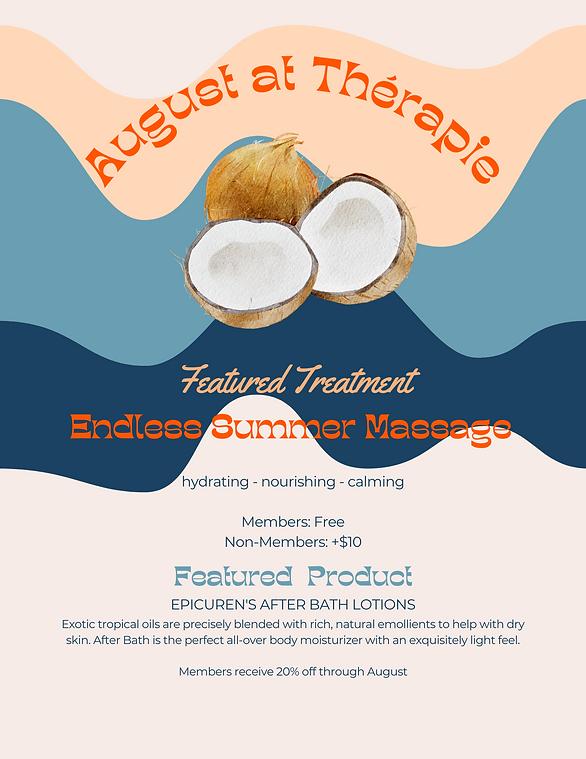 Coconut Palm Resort Logo.png