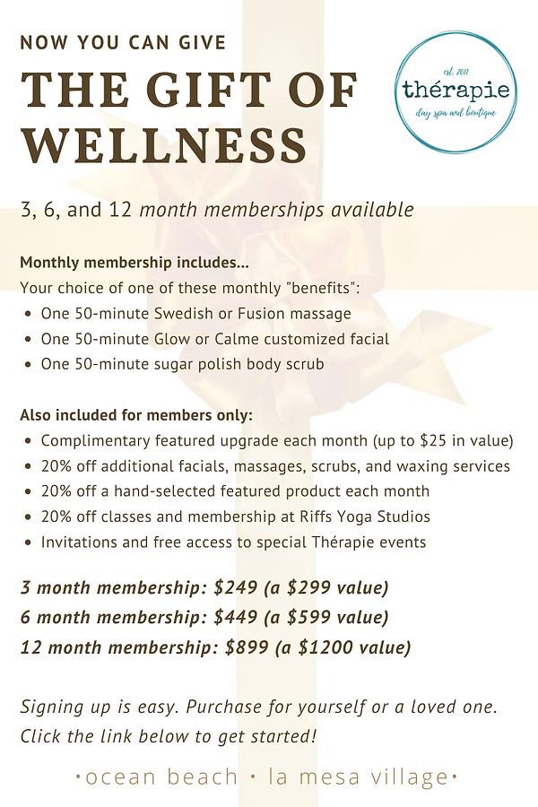 giving wellness web 2019-2.png