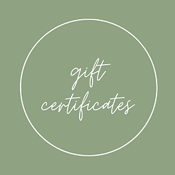 gift certificates-2.png