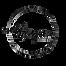 Thérapie Logo.png