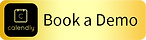 book-a-demo.png