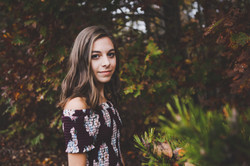 Maddie - Senior-21