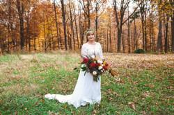Bowser Wedding-219