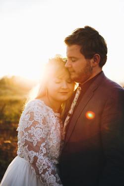 Bowser Wedding-459