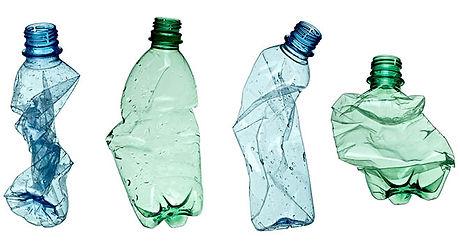 pet-bottle-recycling.jpg