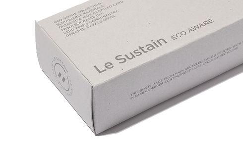 20200212_LSP SUSTAIN BOX HEROS-6.jpg