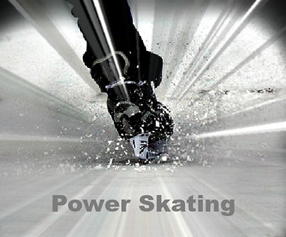 power skating.jpg